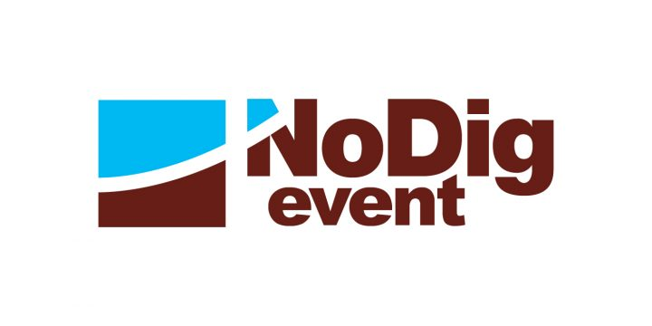 NSTT NO Dig Event