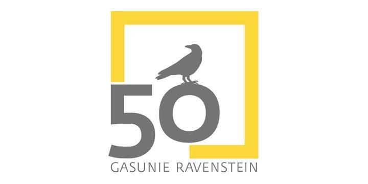 Jubileum Compressorstation Gasunie Ravenstein 50 jaar