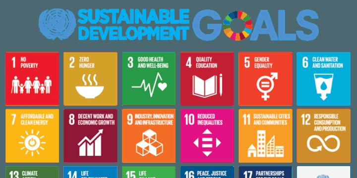 Oproep deelname Themagroep – Buisleidingen en Duurzaamheidsdoelen