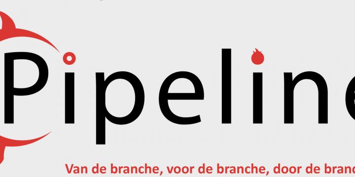 Thesispresentaties Masteropleiding Pipeliner