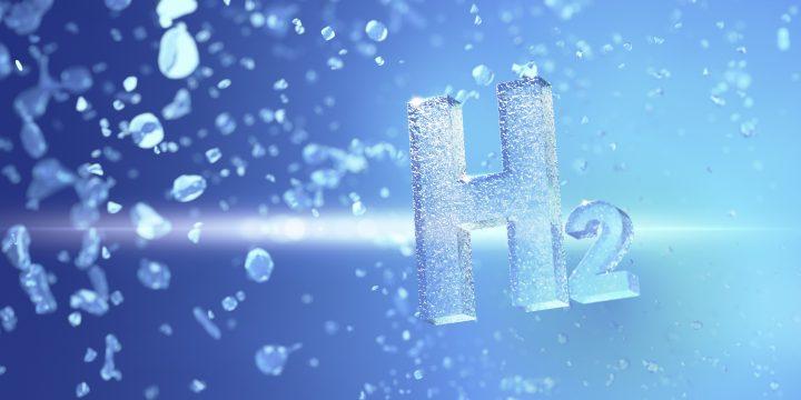 Interview: Kan waterstof door aardgasleidingen?