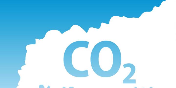 Verklaring van de gasindustrie over de EU-strategie ter vermindering van de methaanemissies